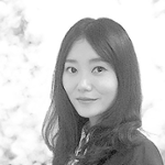 Zoye Chen (Consultant at Systain Consulting GmbH)