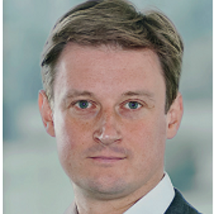 "Bernhard Bartsch (Moderator) (Senior Expert ""Germany and Asia"" program at Bertelsmann Stiftung)"